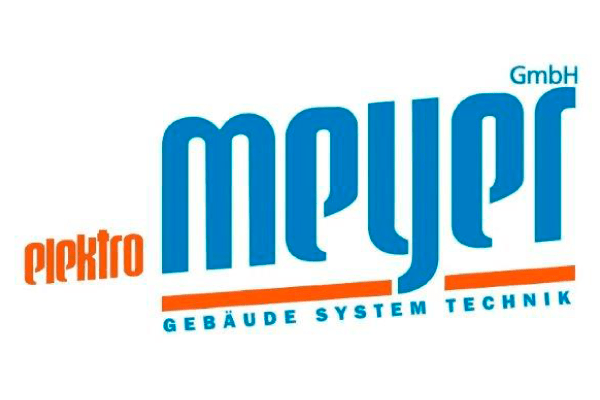 1650 Bar Sponsor Elektro Meyer
