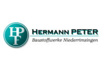 1650 Bar Sponsor Hermann Peter