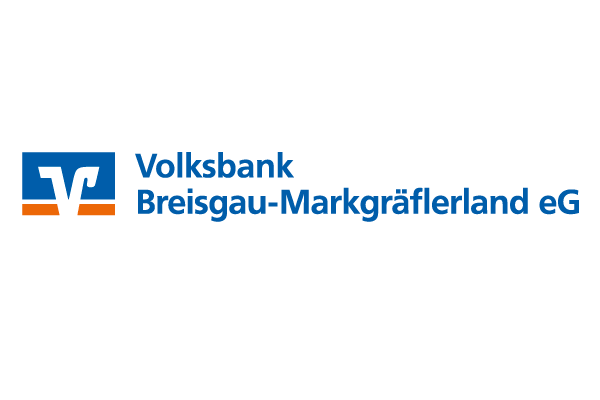 1650 Bar Sponsor Volksbank